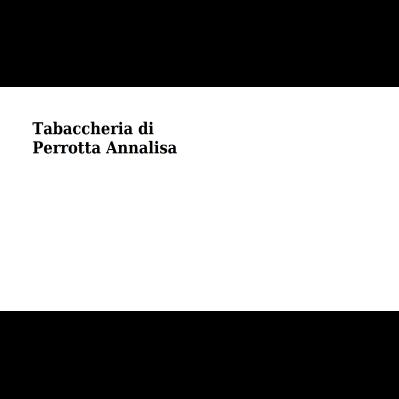 Tabaccheria di Perrotta Annalisa - Tabaccherie Sacile