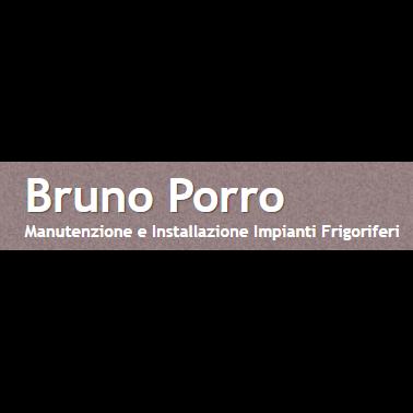 Porro Frigoriferi S.n.c. di Porro Bruno e C. - Frigoriferi industriali e commerciali - commercio Asti