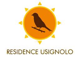 Residence Usignolo - Ristorante - Bed & Breakfast - Ristoranti Trarego Viggiona