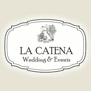 La Catena Wedding e Events - Ristoranti Sermoneta
