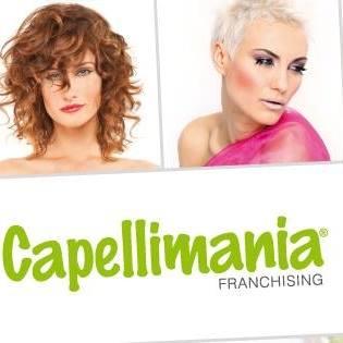 Parrucchieri Capellimania - Parrucchieri per donna Marina di Gioiosa Ionica