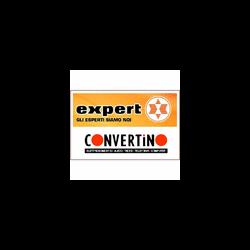 Expert - Convertino - Condizionatori aria - commercio Ciriè