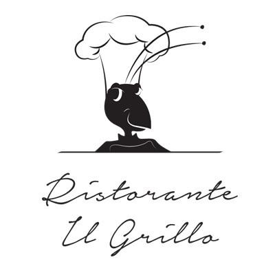 Ristorante Grillo - Ristoranti Capiago Intimiano
