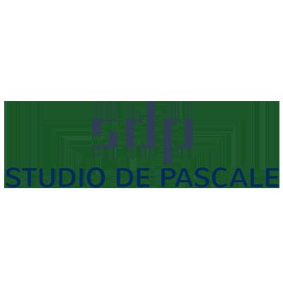 De Pascale Dott. Silvio - Consulenza Aziendale Tributaria - Dottori commercialisti - studi Foggia