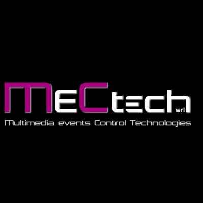 MeCtech - Eventi e manifestazioni - organizzazione Faenza