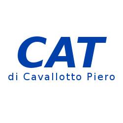 CAT Cavallotto Piero