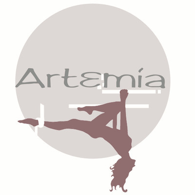 A.S.D. Studio Pilates Artemia - Palestre e fitness Mondovì