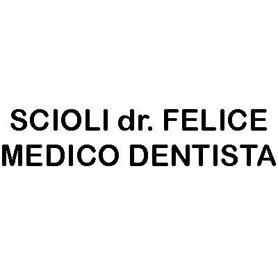 Scioli Dr. Felice - Dentisti medici chirurghi ed odontoiatri Montaquila