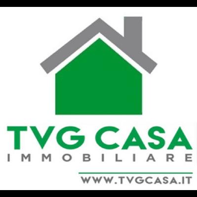 Tvg Casa Immobiliare - Agenzie immobiliari Milano