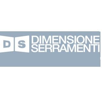 Dimensione Serramenti - Serramenti ed infissi plastica, pvc Casalecchio di Reno
