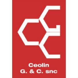 Ceolin G. e C. - Lamiere - lavorazione Mogliano Veneto