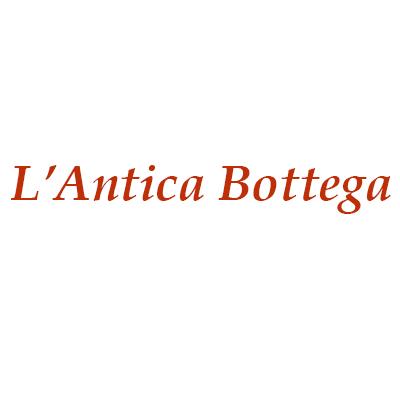 L'Antica Bottega - Alimentari - vendita al dettaglio Ferriere