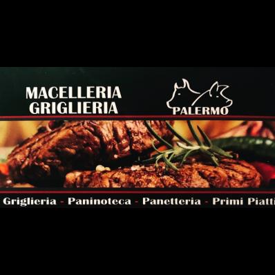 Macelleria Griglieria Palermo - Macellerie Cavoni