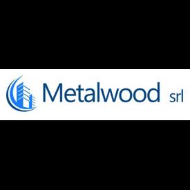 Metalwood Srl Carpenterie e Coperture - Carpenterie metalliche Niscemi