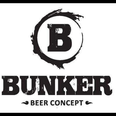 Birreria Bunker - Locali e ritrovi - birrerie e pubs Duino-Aurisina