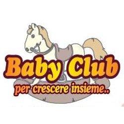 Baby Club - Articoli per neonati e bambini Cecina