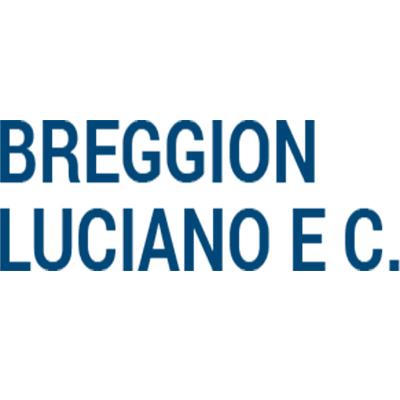 Breggion Luciano e C. - Autofficine e centri assistenza Viguzzolo