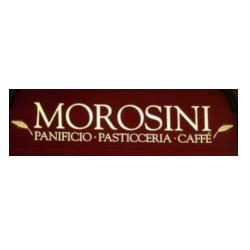 Morosini Panificio Pasticceria Caffe - Bar e caffe' Milano