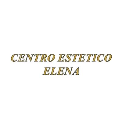 Centro Estetico Elena - Estetiste Perugia