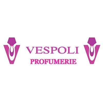 vespoli profumi - Profumerie Napoli