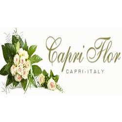 Capri Flor