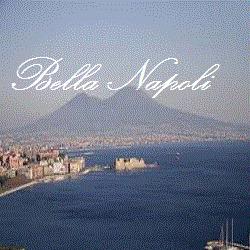 Ristorante Pizzeria Bella Napoli di Addezio Francesca