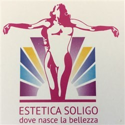 Estetica Soligo Sas - Istituti di bellezza Farra di Soligo