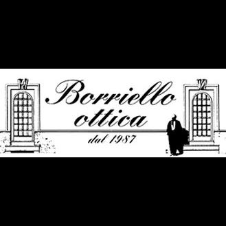 Ottica Borriello - Ottica, lenti a contatto ed occhiali - vendita al dettaglio Cagliari