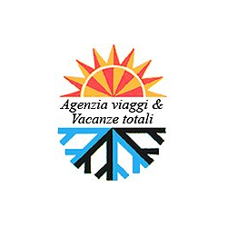 Agenzia Viaggi e Vacanze Totali