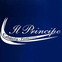 Il Principe Gelateria Pasticceria - Gelaterie Villaggio Eremo