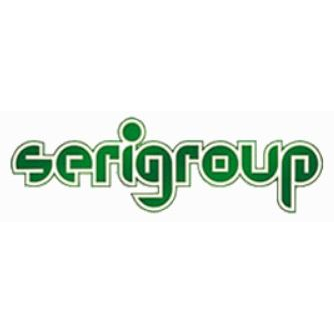 Serigroup