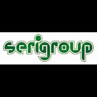 Serigroup