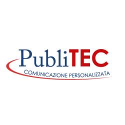Publitec - Ricami - produzione e ingrosso Molfetta