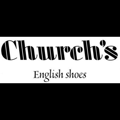 Church'S C/O La Reggia Designer Outlet - Calzature - vendita al dettaglio Marcianise