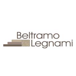 Legnami Aurelio Beltramo