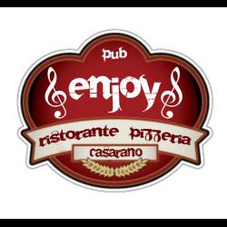 Enjoy Ristorante Pizzeria Pub - Ristoranti Casarano