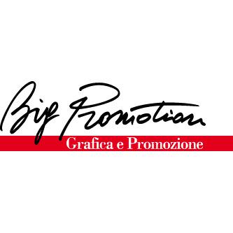 Big Promotion - Pubblicita' - articoli ed oggetti Lesegno
