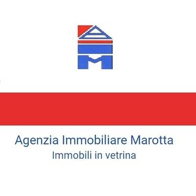 Agenzia Immobiliare Marotta