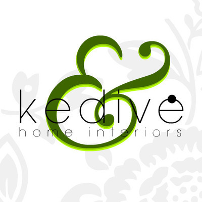 Kedivè - Articoli regalo - vendita al dettaglio Reggio di Calabria