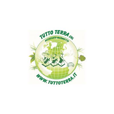 Tuttoterra - Ex Accossato Marmetto Giardinaggio - Enologia macchine e prodotti - vendita al dettaglio Torino
