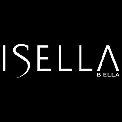 Isella - Abbigliamento - vendita al dettaglio Biella