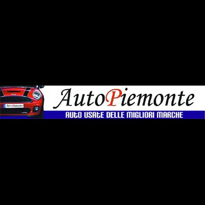 Autopiemonte S.R.L. - Automobili - commercio Moliterno