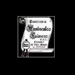 Pasticceria Maniscalco - Rainero