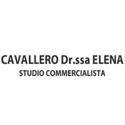 Dr.ssa Elena Cavallero Studio Commercialista - Ragionieri - studi Borgosesia