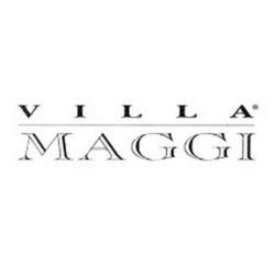 Villa Maggi - Enoteche e vendita vini Santa Maria della Versa