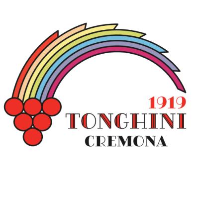 Enoteca Tonghini - Enoteche e vendita vini Cremona