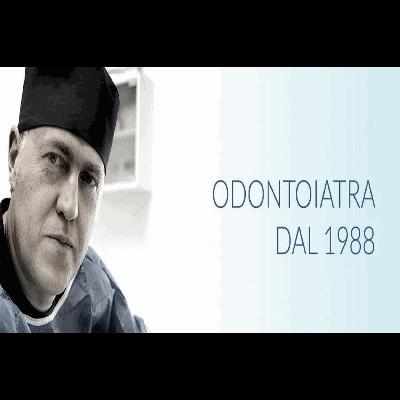 Mazzi dr. Stefano - Studio Dentistico