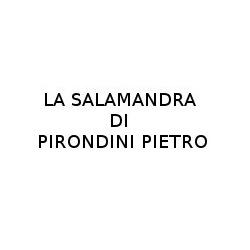 La Salamandra - Pietre dure semipreziose Mantova