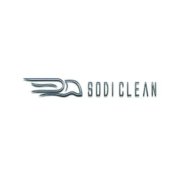 SodiClean - Autoveicoli industriali Barberino di Mugello