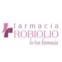 Farmacia di Candelo Robiolio - Farmacie Candelo